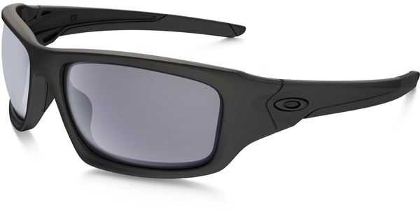 Image of Oakley Covert Valve Sunglasses