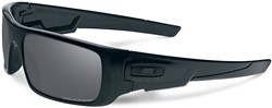 Image of Oakley Crankshaft Polarized Sunglasses