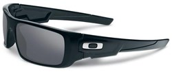 Image of Oakley Crankshaft Sunglasses