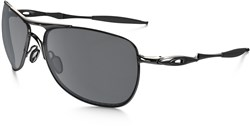 Image of Oakley Crosshair Polarized Sunglasses