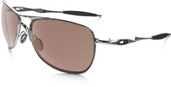 Image of Oakley Crosshair Sunglasses