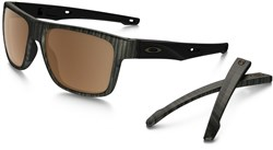 Image of Oakley Crossrange Prizm Sunglasses