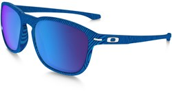 Image of Oakley Enduro Fingerprint Collection Sunglasses