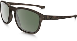 Image of Oakley Enduro Sunglasses
