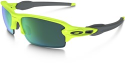 Image of Oakley Flak 2.0 Cycling Sunglasses