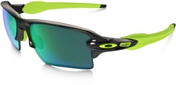 Image of Oakley Flak 2.0 XL Polarized Cycling Sunglasses