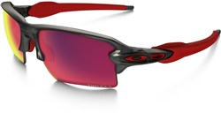 Image of Oakley Flak 2.0 XL Prizm Road Cycling Sunglasses