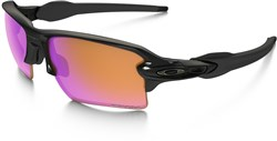Image of Oakley Flak 2.0 XL Prizm Trail Cycling Sunglasses