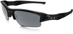 Image of Oakley Flak Jacket XLJ Polarized Sunglasses