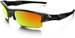 Image of Oakley Flak Jacket XLJ Sunglasses