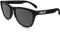 Image of Oakley Frogskin Sunglasses