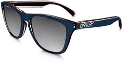 Image of Oakley Frogskins LX Sunglasses