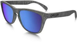Image of Oakley Frogskins Urban Jungle Collection Sunglasses