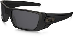 Image of Oakley Fuel Cell Polarized Sunglasses