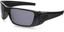 Image of Oakley Fuel Cell Sunglasses