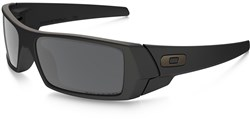 Image of Oakley Gascan Polarized Sunglasses