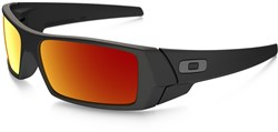 Image of Oakley Gascan Sunglasses