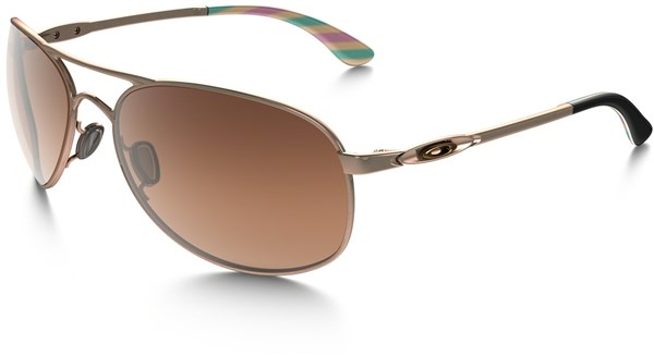 Image of Oakley Given Womens Sunglasses