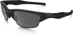 Image of Oakley Half Jacket 2.0 Polarized Sunglasses