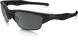 Image of Oakley Half Jacket 2.0 Sunglasses