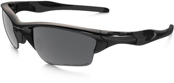 Image of Oakley Half Jacket 2.0 XL Polarized Sunglasses
