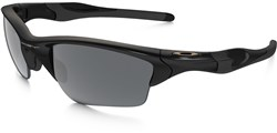 Image of Oakley Half Jacket 2.0 XL Sunglasses