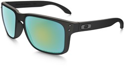 Image of Oakley Holbrook Polarized Sunglasses