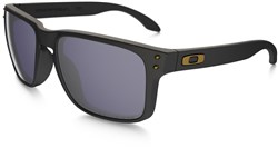 Image of Oakley Holbrook Shaun White Signature Series Polarized Sunglasses