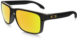 Image of Oakley Holbrook Shaun White Signature Series Sunglasses