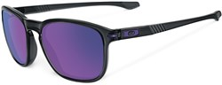 Image of Oakley Ink Enduro Polarized Sunglasses