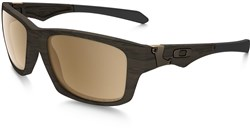 Image of Oakley Jupiter Squared Polarized Sunglasses