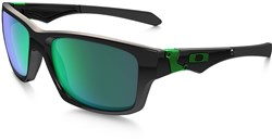 Image of Oakley Jupiter Squared Sunglasses