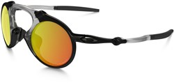 Image of Oakley Madman Polarized Sunglasses