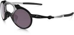 Image of Oakley Madman Prizm Daily Polarized Sunglasses