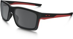 Image of Oakley Mainlink Sunglasses