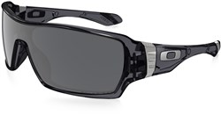 Image of Oakley Offshoot Polarized Sunglasses
