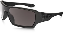 Image of Oakley Offshoot Sunglasses