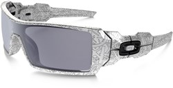 Image of Oakley Oil Rig Sunglasses