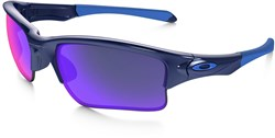 Image of Oakley Quarter Jacket Youth Fit Sunglasses
