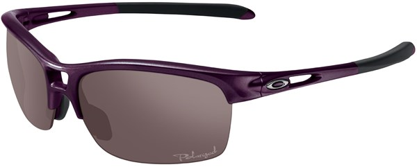 Image of Oakley RPM Squared Polarized Sunglasses