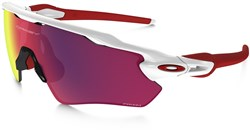 Image of Oakley Radar EV Path Prizm Road Cycling Sunglasses