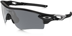 Image of Oakley Radarlock Path Cycling Sunglasses