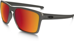 Image of Oakley Sliver XL Metals Collection Sunglasses