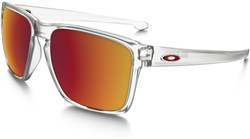 Image of Oakley Sliver XL Sunglasses