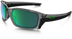 Image of Oakley Straightlink Sunglasses