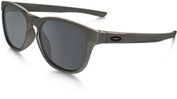 Image of Oakley Stringer Metals Collection Sunglasses