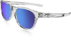 Image of Oakley Stringer Sunglasses