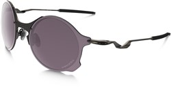 Image of Oakley Tailend Carbon Prizm Daily Polarized Sunglasses