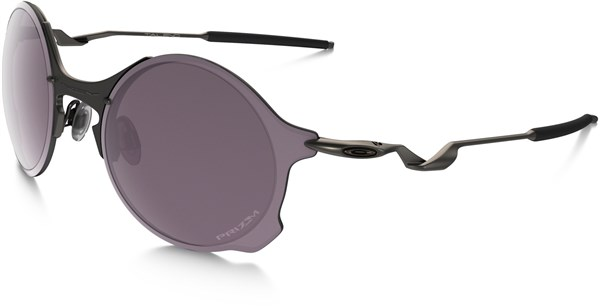 Oakley Tailend Carbon Prizm Daily Polarized Sunglasses
