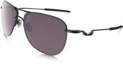 Image of Oakley Tailpin Carbon Prizm Daily Polarized Sunglasses